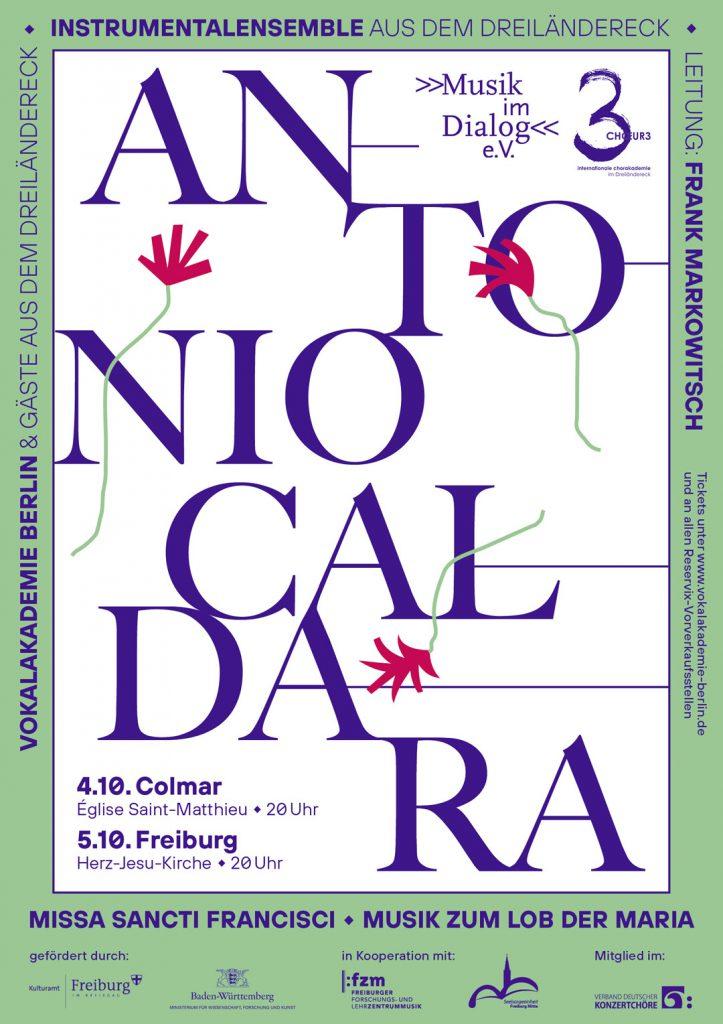 Plakat_Caldara