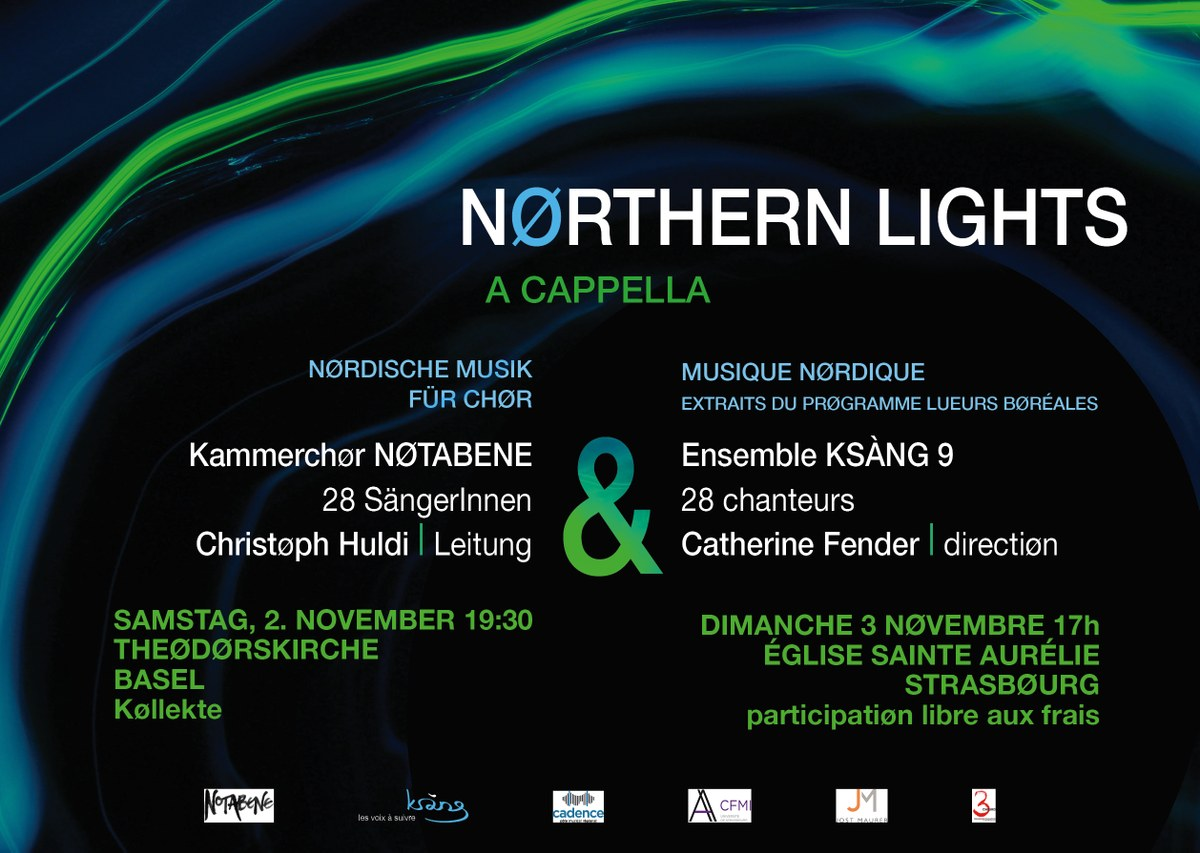 Flyer_Northern_Lights