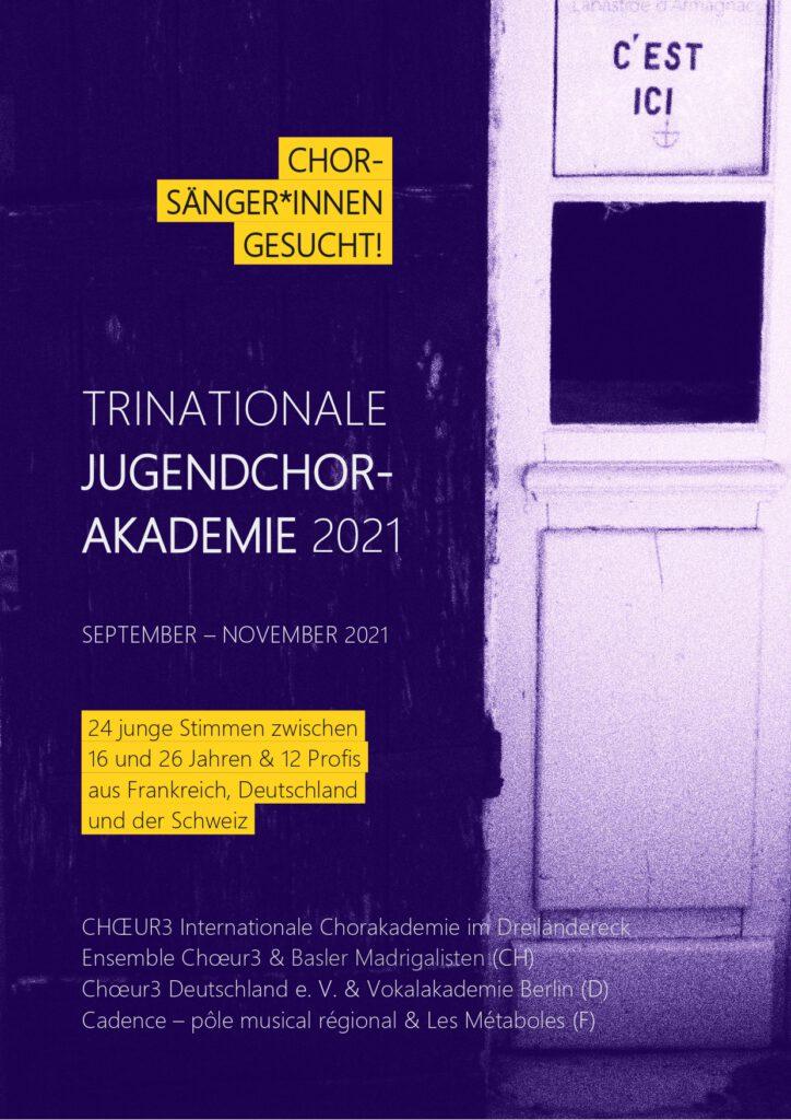 CH_Ausschreibung_Trinationale Jugendchorakademie 2021_page-0001