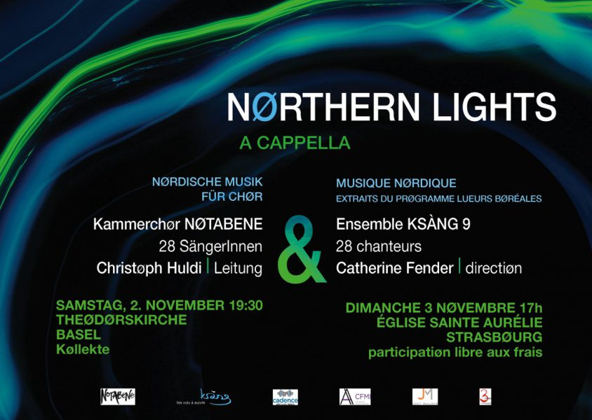 Flyer_Northern_Lights